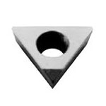Sumi Diamond Chip T (Triangle) NF-TPMT