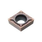 Replacement Blade Insert C (80° Diamond) CCGT-T-MN-SI
