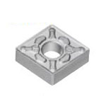 Replacement Blade Insert C (80° Diamond) CNMG-N-GU