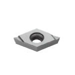 Blade Replacement Insert D (55° Rhombic) DCET-L-FY