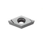 Blade Replacement Insert D (55° Rhombic) DCET-R-FY