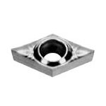 Blade Replacement Insert D (55° Rhombic) DCGT-N-AG