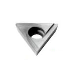 Replacement Blade Insert T (Triangle) TCGT-L-FX