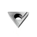 Replacement Blade Insert T (Triangle) TCGT-R-FX