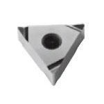 Replacement Blade Insert T (Triangle) TNGG-R-FY