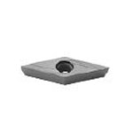 Replacement Blade Insert V (35° Diamond) VBGT-R-FX