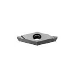 Replacement Blade Insert V (35° Diamond) VBGT-R-FY