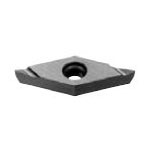 Blade Replacement Insert V (35° Rhombic) VCET-R-FY