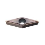 Replacement Blade Insert V (35° Diamond) VCGT-MN-SI