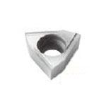 Replacement Blade Insert W (Hexagonal) WBGT-R-FX