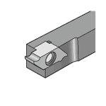 Insert (For Wide Tool Bits)