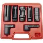 Sensor Socket Set 47025