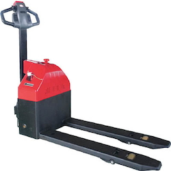 Electric Pallet Truck EP Lift (Electric Running and Electric Lift Type)