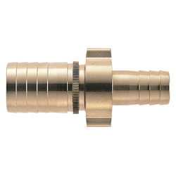 Different Diameter Coupling