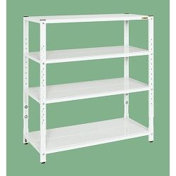Sakae Rack (Height Adjustable Type)