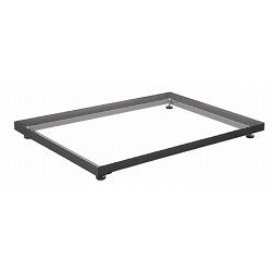 Adjuster Base For SKV10 Cabinet