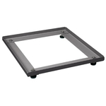 Option for SKB Cabinet / Adjuster Base