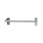 Stainless Steel Special Wagon Optional Handle
