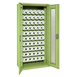 Large Tooling Storage Cabinet