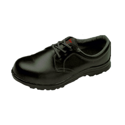 Safety Shoes TS3011R