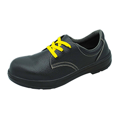 Safety Shoes TS311-EST-ANTI