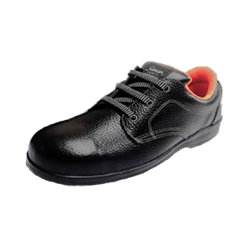 Safety Shoes ST1011