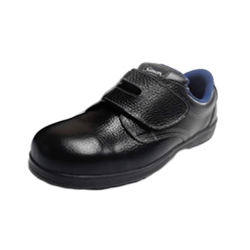 Safety Shoes ST1018