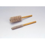 W Wound Grit Condenser Brush