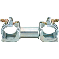 TOP Large Brace Clamp (Same Diameter Model)