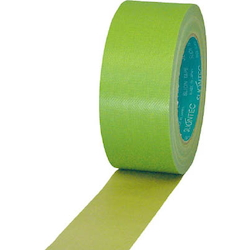 Cloth Adhesive Tape for Curing (For Painting)