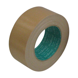 No.3330 Cloth Curing Tape