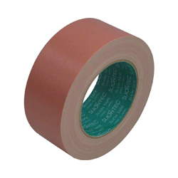 No.333035 Cloth Curing Tape