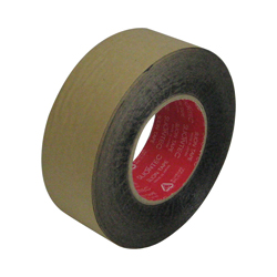 No.9241 Super Butyl Tape