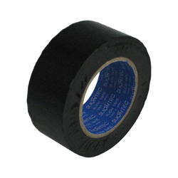 No.9940 Super Butyl Tape