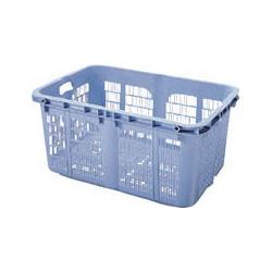 Mesh Container BK Type