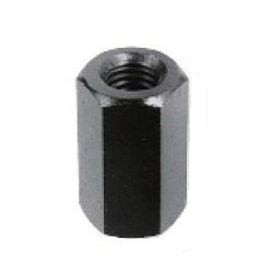 Coupling Nut (Hardened HRC 23-31)