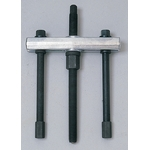 Push Puller (Professional Heavy Duty Type)