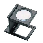 Stand Type Loupe