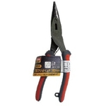 All-purpose Universal Radio Pliers