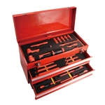Insulation Tool Set Full Set of 27
