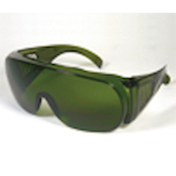 Protective Glasses 727 0730-87-03-35