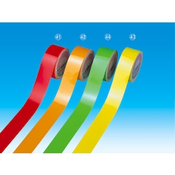 Fluorescent Tape 50 Series
