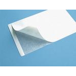 Sealing Film Deep Non-Sterile 100 Pieces