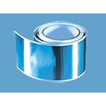Sealing Film 96 Aluminum 100 Pieces/Roll