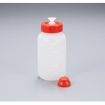 Fine Polly Hand Wrap, Circular Wrap 500 mL