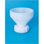 Waste Fluid Funnel Natural