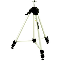 Elevator Tripod Reduction Length to Total Length (mm) 535 – 1,460
