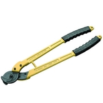 Large Cable Cutter