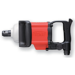Air Impact Wrench (Short Angle/Straight Type)