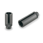 Slit Socket (Hexagonal) 3SLT